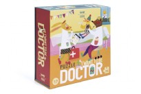 Doctor Puzzle